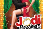 02feb_jodibreakersmovie