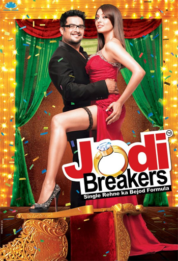 02feb jodibreakersmovie Jodi Breakers Movie Review