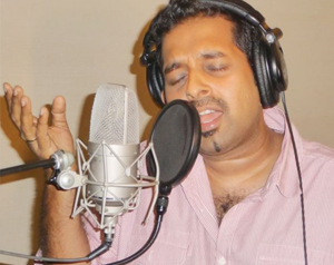 02feb shankar 05 Shankar Mahadevan talks Music, the world record and more!