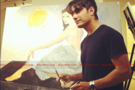 12feb_LPNY-alizafar-paint16