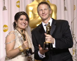 12feb academy awards oscars pakistan 300x237 'Saving Face' wins maiden Oscar for Pakistan!