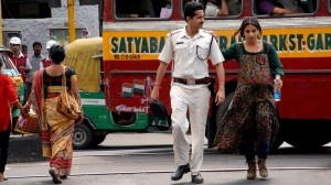 12feb vidya kahaani01 300x168 Vidya Balan set to dominate the Box Office once more with her latest female centric film, Kahaani!