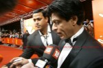 12jan_Don2premiereBerlinale16