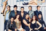 12jan_housefull2-poster01