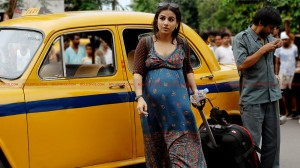 12jan kahaani stills01 300x168 Movie Preview: Kahaani