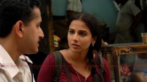 12jan kahaani stills02 300x168 Movie Preview: Kahaani