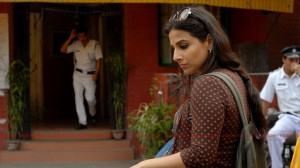 12jan kahaani stills04 300x168 Movie Preview: Kahaani