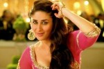 12jan_kareena-agentvinod