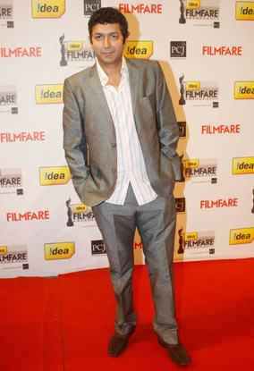 12jan whwn 57filmfare24 Whos Hot Whos Not   The 57th Filmfare Awards