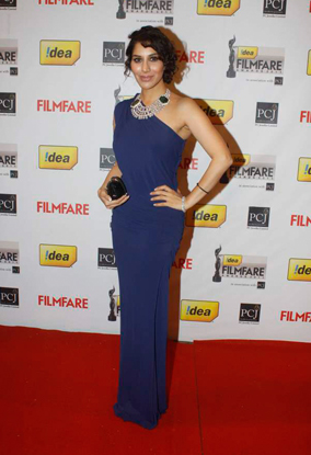 12jan whwn 57filmfare28 Whos Hot Whos Not   The 57th Filmfare Awards