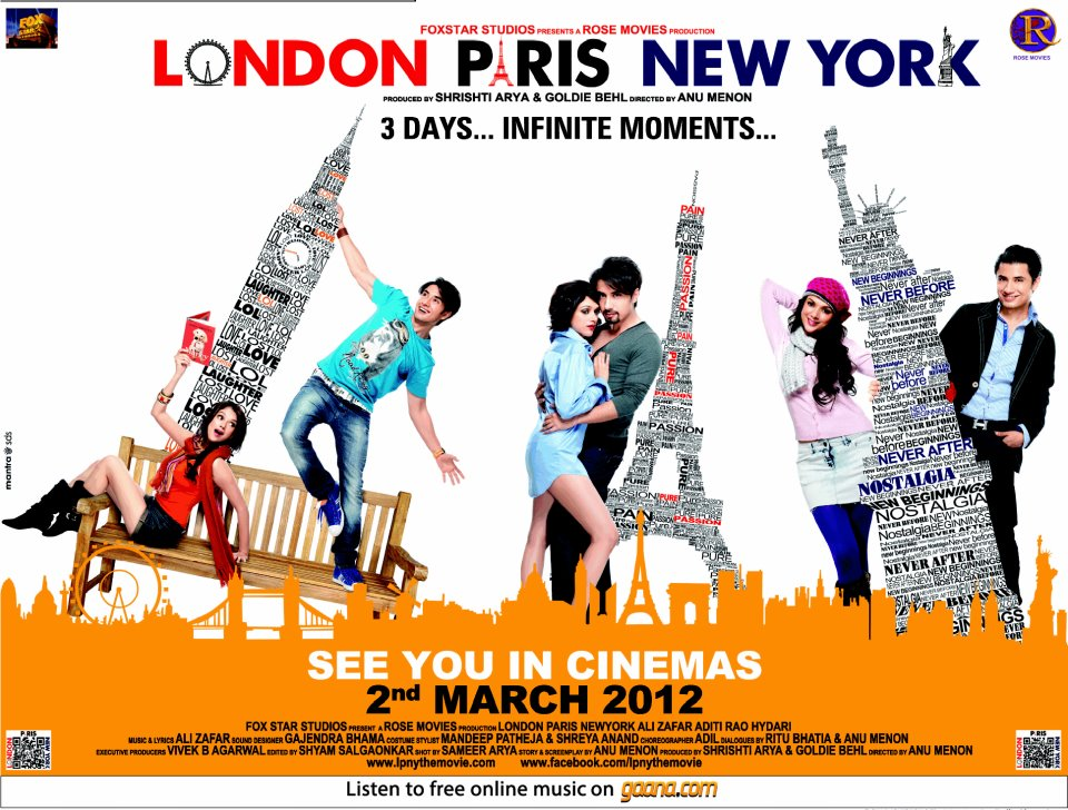 lcome to new york full hindi movie online youtube
