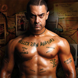 03mar action aamir Bollywoods Best Action Heroes