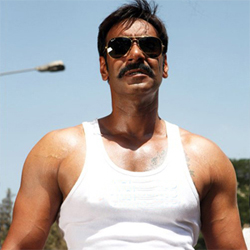 03mar action ajay Bollywoods Best Action Heroes