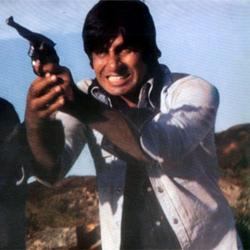 03mar action amitabh Bollywoods Best Action Heroes