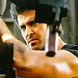 03mar action hrithik Bollywoods Best Action Heroes