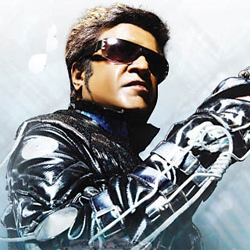03mar action rajni Bollywoods Best Action Heroes