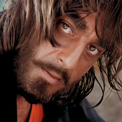 03mar action sanju Bollywoods Best Action Heroes