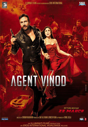 03mar agentvinodmovie1 Agent Vinod Movie Review
