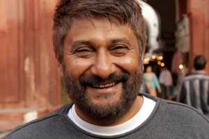 03mar vivekinterview 02 A scared, calculating mind can never make an honest film.   Vivek Agnihotri