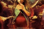 12feb_kahaani-movie
