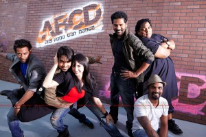 12mar ABCD 3Dmovie 300x200 Indias First 3D Dance Film   ABCD