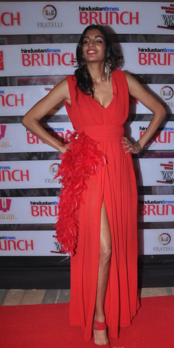 12mar HTbrunch03 Who's Hot Who's Not: HT Brunch & Mukesh Ambani Bash