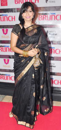 12mar HTbrunch10 Who's Hot Who's Not: HT Brunch & Mukesh Ambani Bash