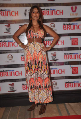 12mar HTbrunch12 Who's Hot Who's Not: HT Brunch & Mukesh Ambani Bash