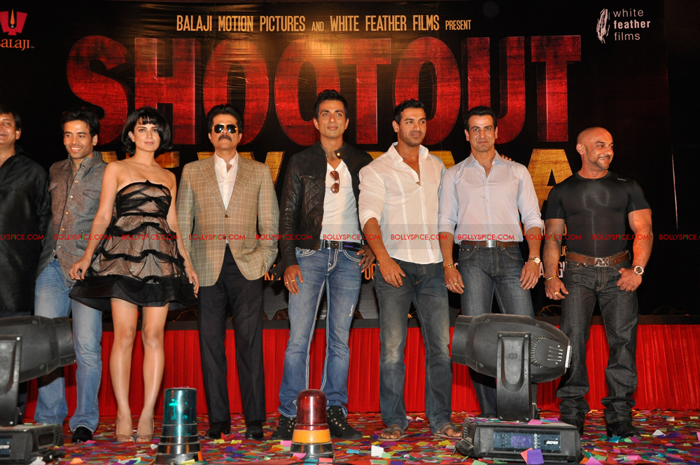 12mar SAW launch05 Shootout at Wadala Launch event!