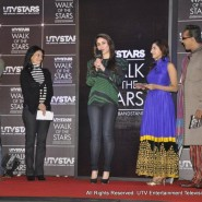 12mar_UtvStars-WOF13