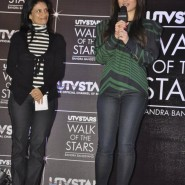 12mar_UtvStars-WOF14