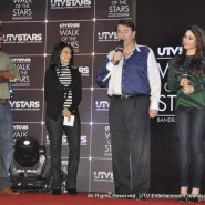12mar_UtvStars-WOF15