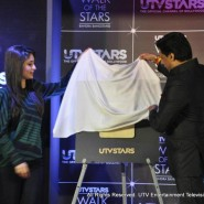 12mar_UtvStars-WOF29