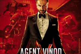 12mar_agentvinod-musicreview00
