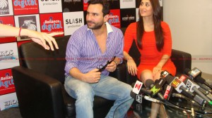 12mar agentvinodPC03 300x168 BollySpice at Agent Vinod Press Conference