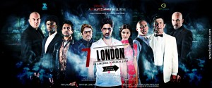 12mar bollywood supports 7WTL 300x125 Bollywood fraternity show their support for 7 Welcome to London