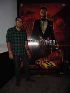 12mar dinesh vijan01 225x300 Agent Vinod was always supposed to release in December 2011   Dinesh Vijan
