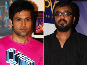 12mar emraan dibakar Emraan Hashmi greedy to do films like Shanghai