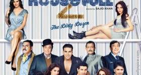 12mar_housefull2-musicreview00