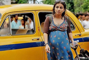 12mar kahaani criticsfav 300x205 Kahaani emerges a blockbuster and critics favourite