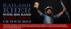 12mar kailasha UKtour 300x125 Kailash Kher reaches out to UK Students in his first ever World Tour