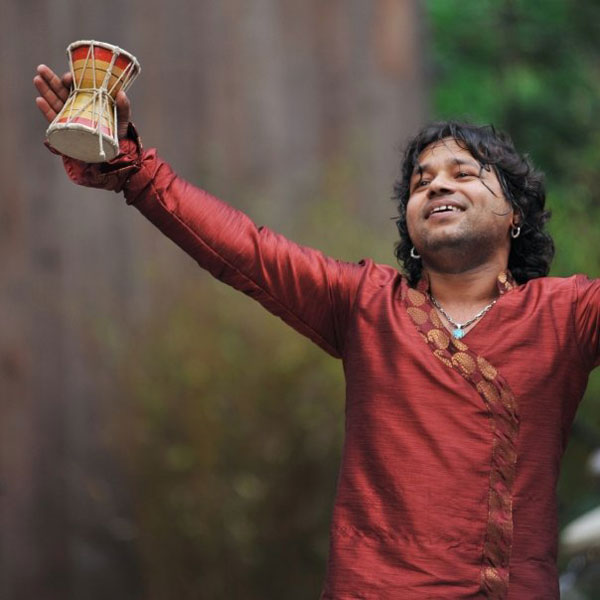 12mar kailashintrvw04 Music is the language of love   Kailash Kher