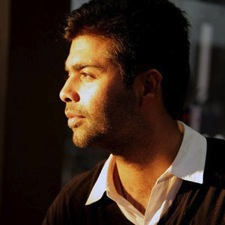 12mar kjohar ladydir Introducing another Gem of Dharma Production