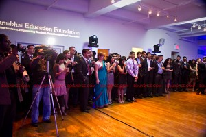 12mar nanubhai 300x200 Celebrities come together for the Nanubhai Education Foundations 4th Annual Gala