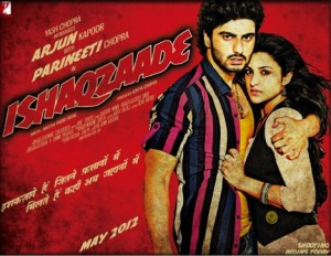 12mar parineetiChopra Ishaqzaade 300x232 Parineeti Chopra – From Dimpy to Ishaqzaade