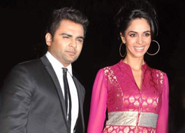 12mar sachin mallika Sachiin Joshi to romance Mallika Sherawat in Mumbai Mirror