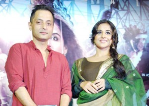 12mar sujoy kahaani intrvw05 300x214 Kahaani demanded that I take you on the same journey as Vidya.   Sujoy Ghosh