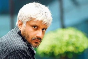 12mar vikarambhat20yrs 300x200 Vikram Bhatt completes 20 years in Bollywood