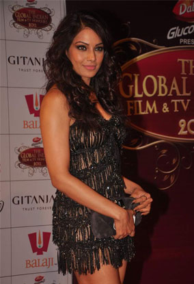 12mar whwnbalaji01 Whos Hot Whos Not: Balaji Global Television and Film Awards 2012