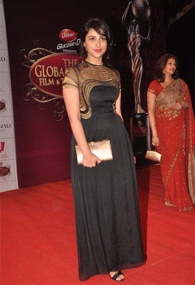 12mar whwnbalaji07 Whos Hot Whos Not: Balaji Global Television and Film Awards 2012